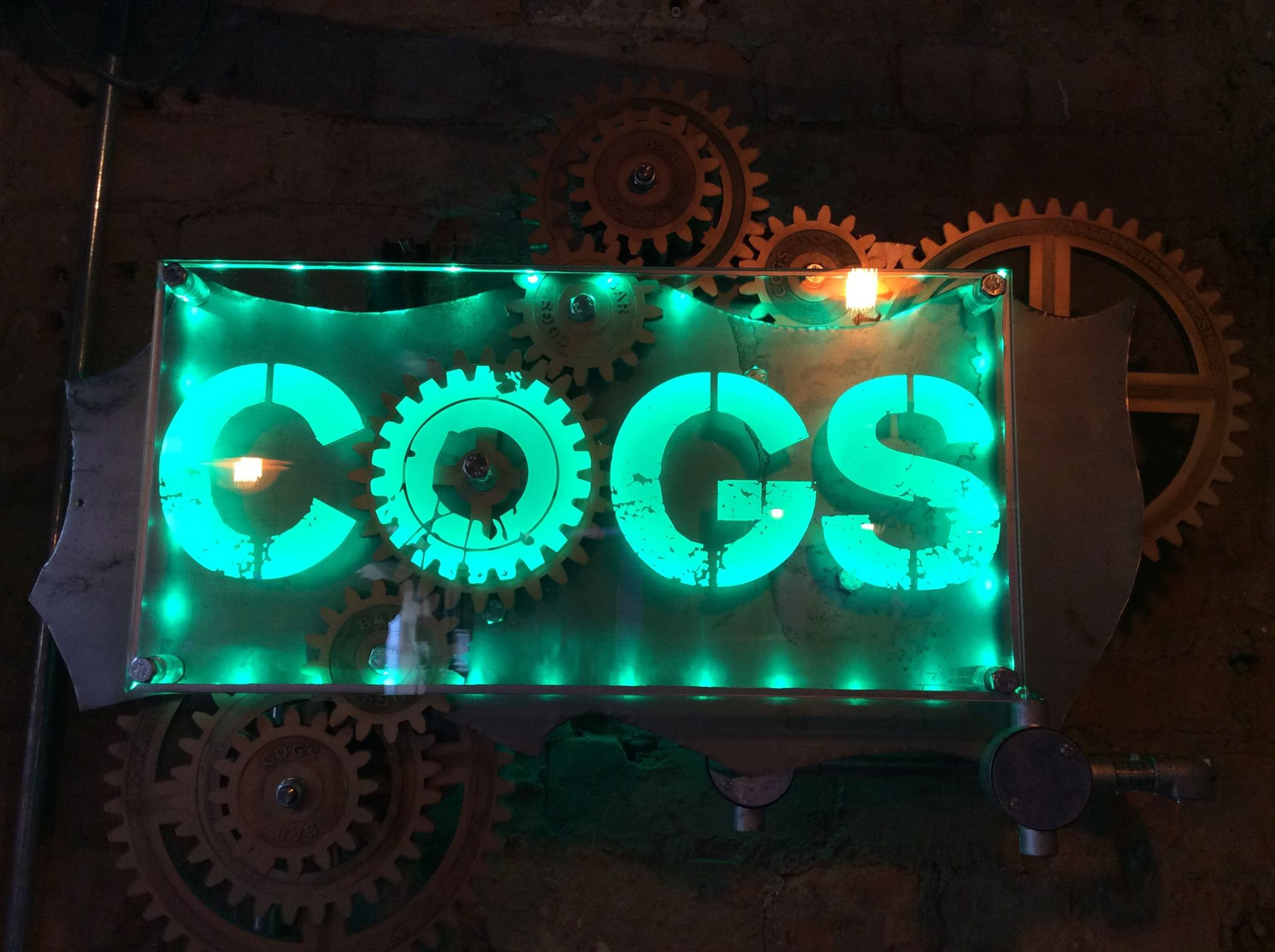 cogs-nameplate