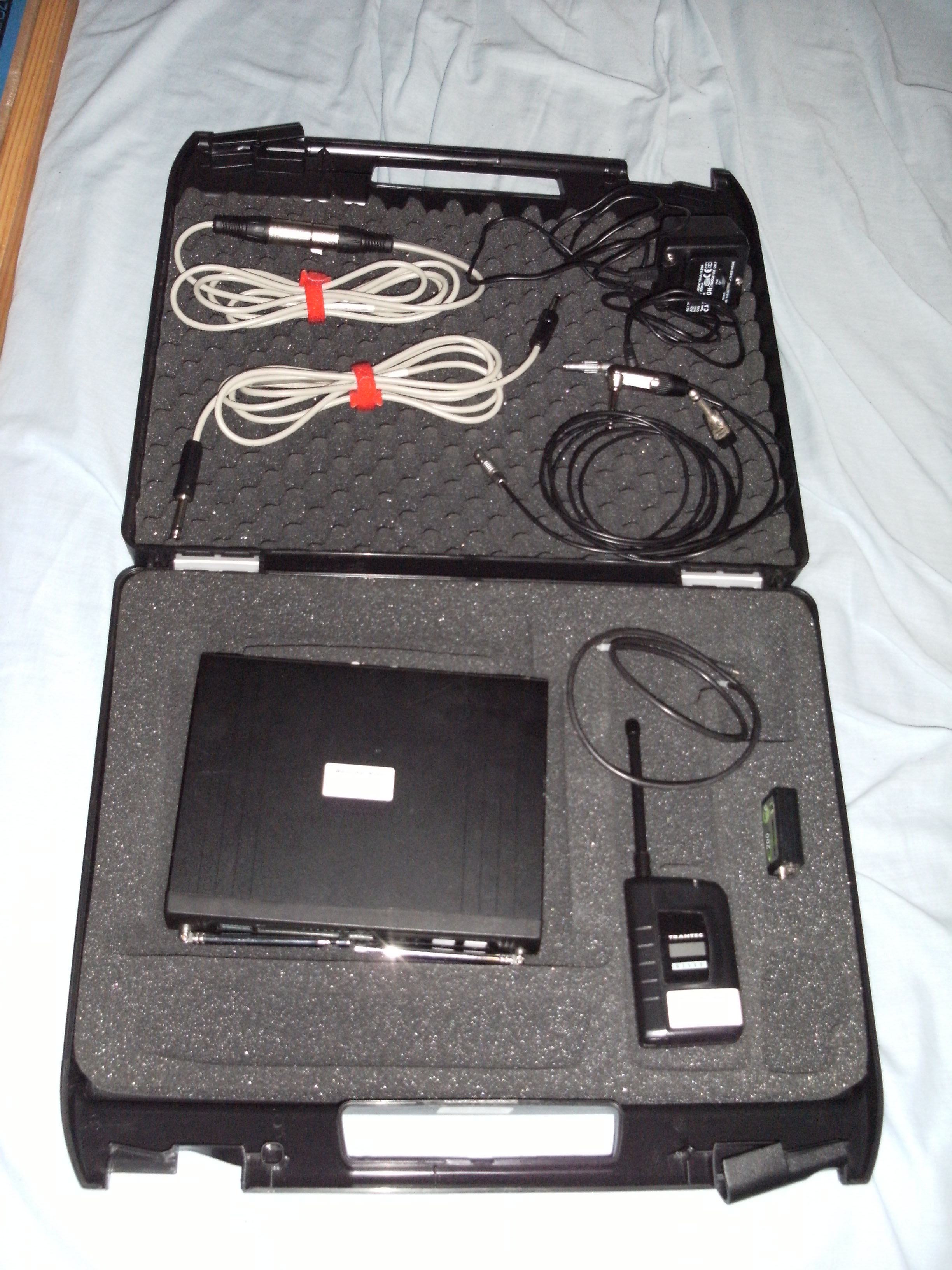 wireless kit.JPG